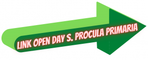 Link Open day Primaria S. Procula