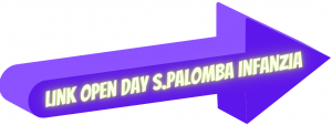Link Open day infanzia S. Palomba