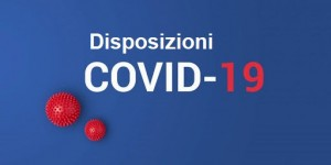 covid19-512x256
