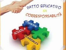 Patto di corresposabilità
