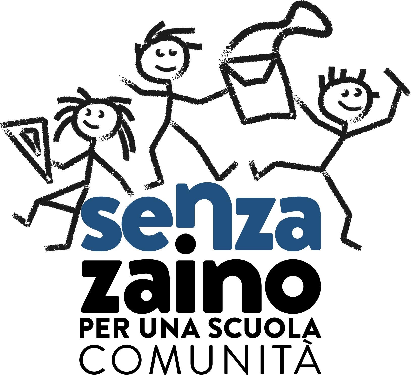 Senza Zaino