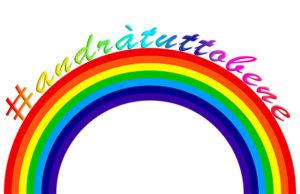 Immagine-arcobaleno-andratuttobene-300x194